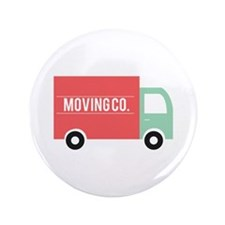 Moving Co. Button