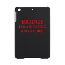 Unique Duplicate iPad Mini Case