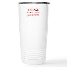 Cute I love marketing directors Travel Mug