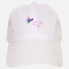 Kentucky Derby Ladies Hat Kentucky Derby Baseball
