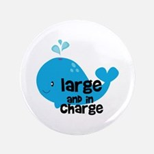 Large In Charge Button