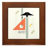 Architect Framed Tiles