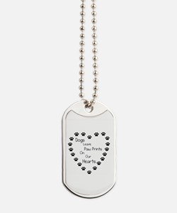Dogs Leave Paw Prints 10 x 10.png Dog Tags