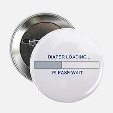 DIAPER LOADING... Button