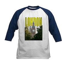 LONDON GIFT STORE Tee
