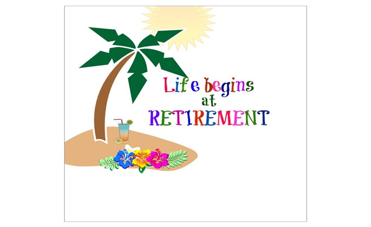 Image Result For Www Retirement Quotes Com The Retirement Quotes Cafe
