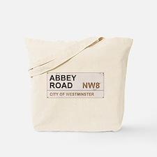 Abbey Road LONDON Pro Tote Bag