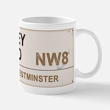 Abbey Road LONDON Pro Mug