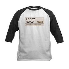 Abbey Road LONDON Pro Tee