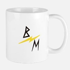 BM Mugs