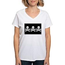 Christopher Condent Shirt