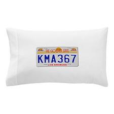 KMA 367 Pillow Case