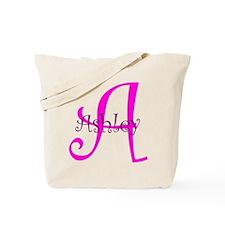 Ashley Tote Bag