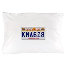 KMA 628 Pillow Case