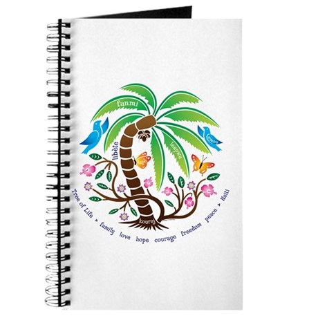 Journal/Tree of Life/Tropical