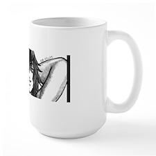 Charlit Chillin' Mugs