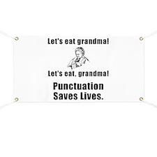 Lets Eat Grandma Banner