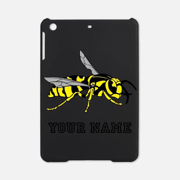 Wasp (Custom) iPad Mini Case