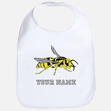 Wasp (Custom) Bib