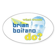 Wht. Front.png Decal