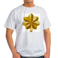 Major T-Shirt