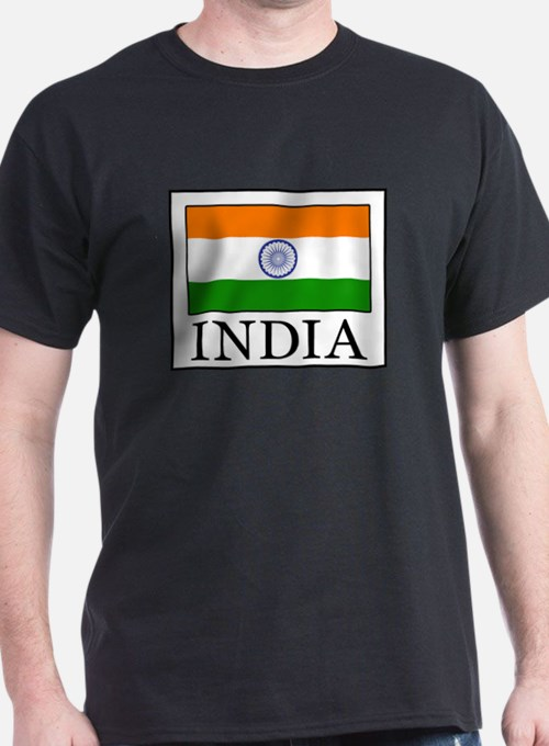 indian flag t shirts shirts tees custom indian flag