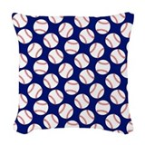 Baseball Home Accessories