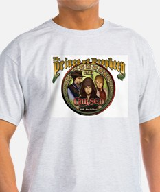 Unique Reading adventure T-Shirt