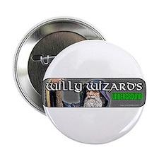 Willy Wizard's Underground Button