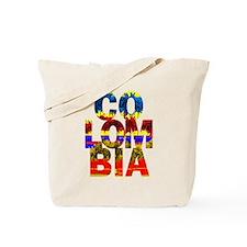 Cute Sofia vergara Tote Bag