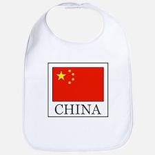 China Bib