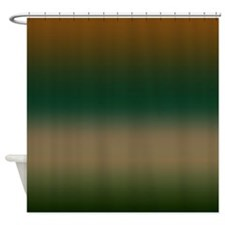 Hargrove Shower Curtain