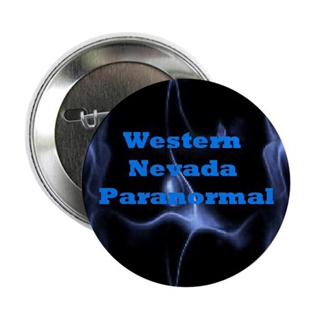 Western NV Paranormal Button