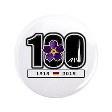 Armenian Centennial Button