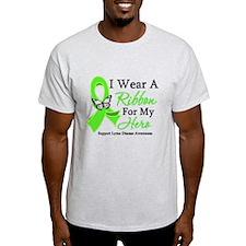 Lyme Disease T-Shirt