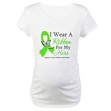 Lyme Disease Shirt