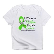 Lyme Disease Infant T-Shirt