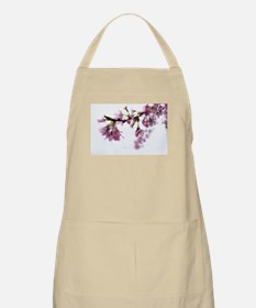 Dripping Petals Apron