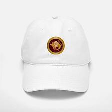 Taurus Gold Baseball Baseball Baseball Cap