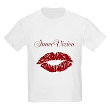 InnerVizion T-Shirt