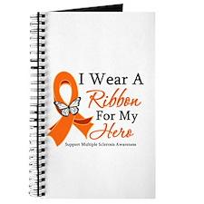 Multiple Sclerosis Journal