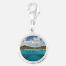 St. Martin Charms