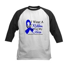 Guillian Barre Syndrome Tee