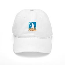 AIDS/Lifecycle Baseball Cap
