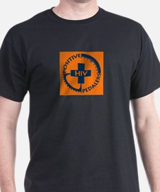 AIDS/Lifecycle T-Shirt