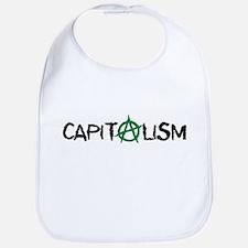 Anarcho-Capitalist Bib