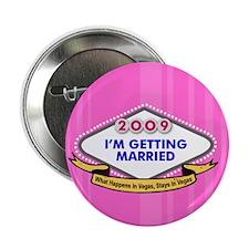 Getting Married - Vegas Bachelor/Bachelorette Butt