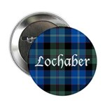 Tartan - Lochaber dist. 2.25