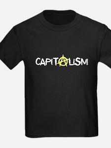 Anarcho-Capitalist T
