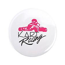 Kart Racing Button